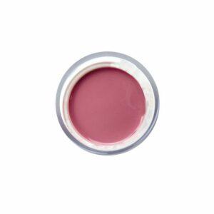 Гел за изграждане Diva nails - Cover pink 25 ml