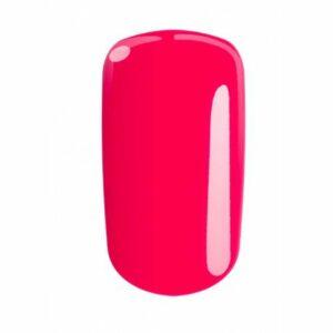 Гел лак J68 Diva nails 5 ml