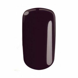Гел лак J65 Diva nails 5 ml