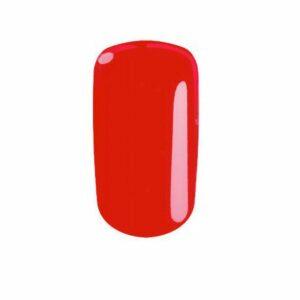 Гел лак J13 Diva nails 5 ml