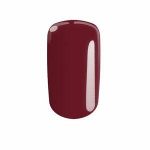 Гел лак J15 Diva nails 5 ml