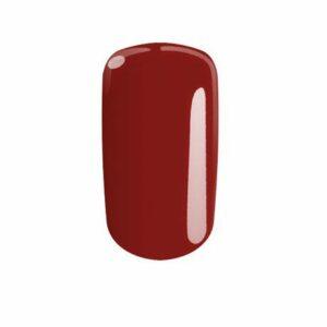 Гел лак J20 Diva nails 5 ml