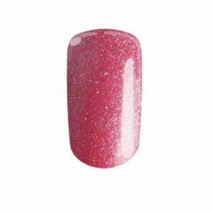 Гел лак J203 Diva nails 5 ml