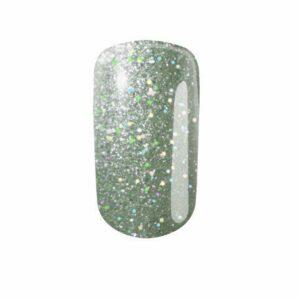 Гел лак J204 Diva nails 5 ml
