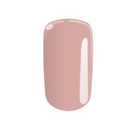 Гел лак J22 Diva nails 5 ml