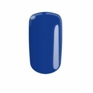 Гел лак J23 Diva nails 5 ml
