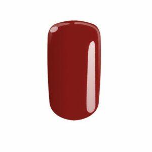 Гел лак J32 Diva nails 5 ml