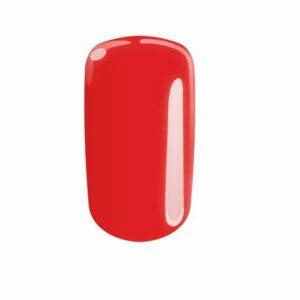 Гел лак J37 Diva nails 5 ml