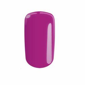 Гел лак J38 Diva nails 5 ml