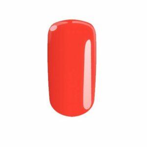Гел лак J42 Diva nails 5 ml