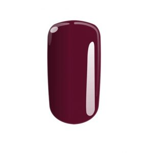 Гел лак J62 Diva nails 5 ml