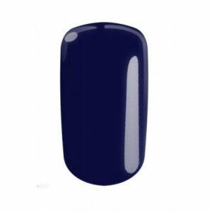 Гел лак J69 Diva nails 5 ml