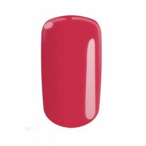 Гел лак J75 Diva nails 5 ml