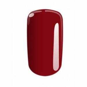 Гел лак J78 Diva nails 5 ml